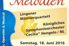 2016_Sommerkonzert