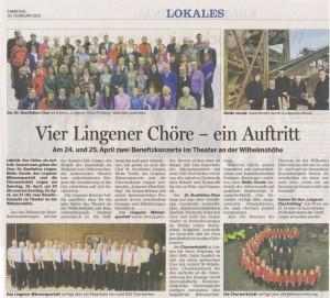Chorfruehling_mittel