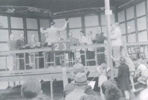 LMQ_1954