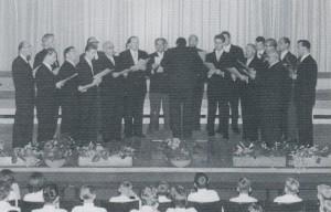 LMQ_1960