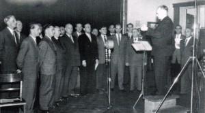 LMQ_1968