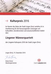 kulturpreis-2016
