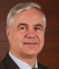 Hans-Uwe Siebert