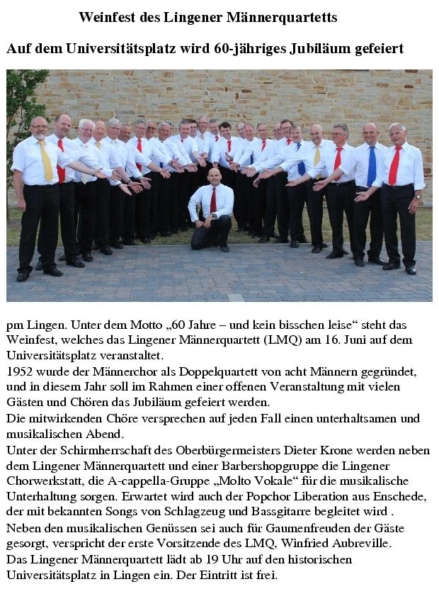 lmq_gruppe02