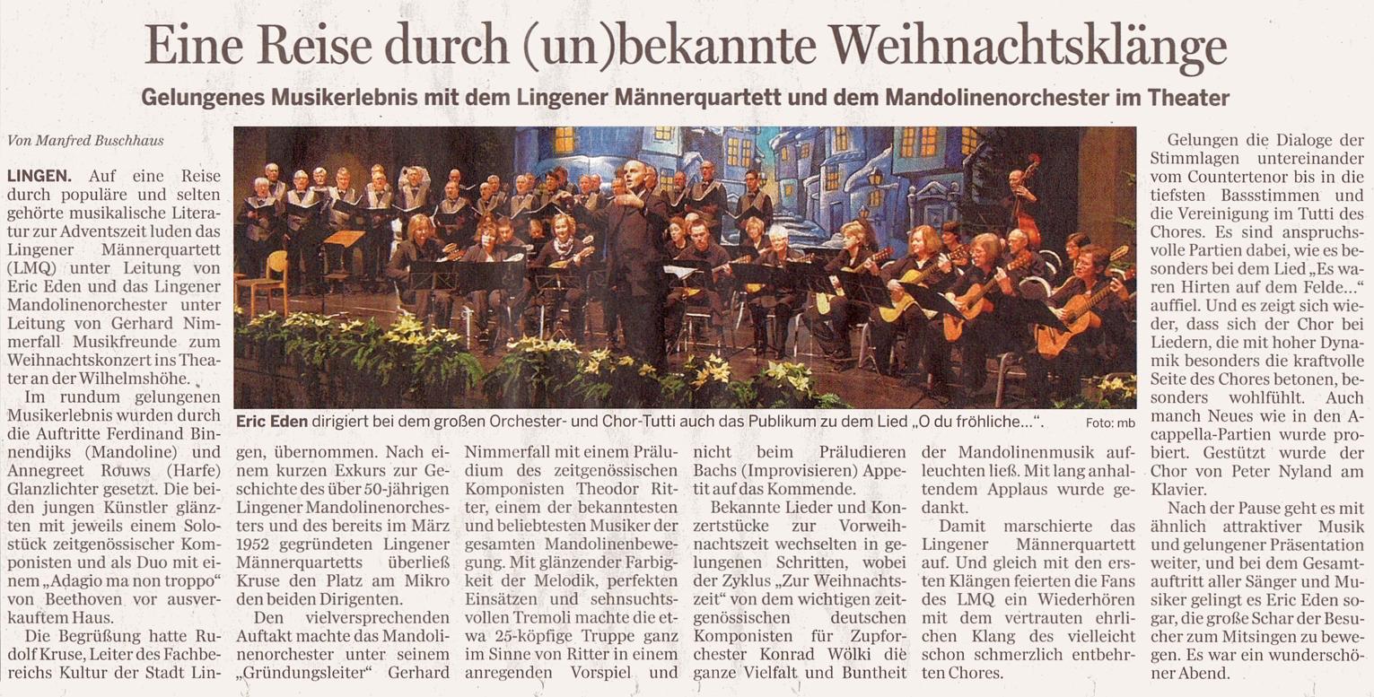 presse_19_12_2012